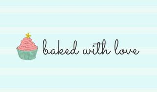 Business plan for a bakery company